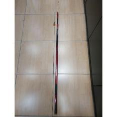 Joran Tegek Shimano Catana Garuda 540 - 79Adb7