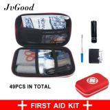 Spek Jvgood Kotak P3K Alat Pertolongan Pertama Pmr Indoor Outdoor First Aid Kit Hiking Jvgood