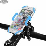 Spek Jvgood Holder Sepeda Bracket Holder Motor Dudukan Bike Mount Holder Smartphone Jvgood