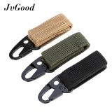 Harga Jvgood Taktis Gear Clip Band Gear Keeper Pouch Gantungan Kunci Sabuk Nilon Gantungan Kunci Edc Anyaman Pemegang Gantungan Kunci Militer Utility Gantungan Keychain Hook Paket 3 Yang Bagus