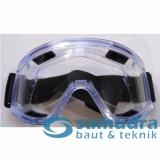 Harga K55 Kacamata Multi Fungsi Google Googles Motor Cross Trail Clear Di Jawa Barat
