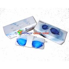 Spesifikasi Kacamata Renang Aquapulse Speedo Yang Bagus