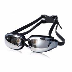 Kacamata Renang Minus Myopi -5 eb047fcdf8
