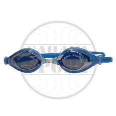 Kacamata Renang Speedo LX 39 - Biru