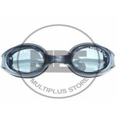 Kacamata Renang Speedo Minus - 6.5