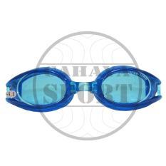 Review Kacamata Renang Speedo Minus 9 Opt1200 Biru Jawa Barat