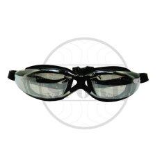Kacamata Renang Speedo OPT9200 Minus -7.0