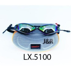 KACAMATA RENANG SPEEDO/SPEEDS LX 5100