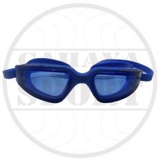 Kacamata SPEEDO IMPORT OPT-5300 MINUS -2.5