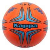 Beli Barang Kappa 909 Bola Futsal Oranye Online