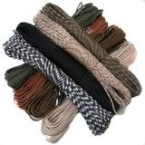Harga Keamanan Nilon Panjat Tebing Snorkling Tali Terikat Tali Payung Online Tiongkok