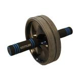 Harga Kettler Double Wheel Exercise 0940 000 Terbaru
