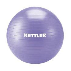 Toko Kettler Yoga Ball 75Cm 0775 000 Ungu Termurah Di Indonesia