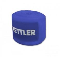 Jual Kettler Handwrap 0994 400 Branded Original