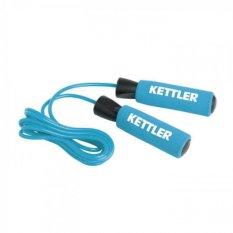 Kettler Jump Rope 0903 000 Biru Promo Beli 1 Gratis 1