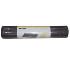 Kettler Matras Yoga 8MM 0713-000 - Abu Abu