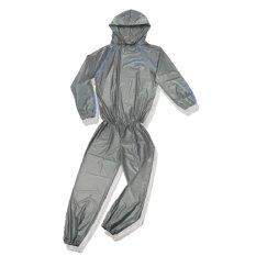Review Kettler Sauna Suit 0952 000 Di Dki Jakarta