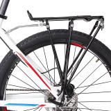 Perbandingan Harga Kingsir Sepeda Aluminium Gunung Sepeda Belakang Rak Rak Di Tiongkok