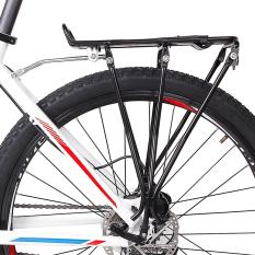 Harga Kingsir Sepeda Aluminium Gunung Sepeda Belakang Rak Rak Yang Murah Dan Bagus