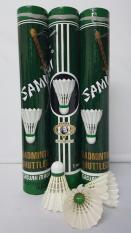 Toko Kok Badminton Samurai Hijau Shuttlecock Gadjah Mada Terdekat