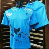 Harga Kostum Volly Nrd Sport Jersey Futsal Baju Bola Kaos Tim Olahraga 9C76Ed