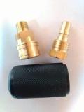 Harga Kupler 1 Tsm Jantan Betina Set Murah Multi