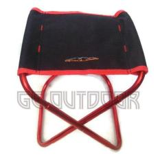 Kursi bangku lipat folding chairs dhaulagiri
