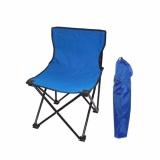 Beli Kursi Lipat Ringan Kokoh Praktis Untuk Camping Mancing Keg Outdoor Yang Bagus