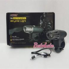 Spesifikasi Lampu Usb Sepeda Tipe 4 Varian Lampu Flaslight Sepeda Lampu Sepeda Lampu Led Sepeda Original Murah Berkualitas