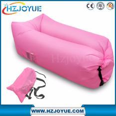 Lazy Bag Air Bed Laybag Lamzac Air Sofa Bed Lazy Air Bag Diskon Indonesia