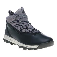 Beli League Altitude Sepatu Sneakers Black Murah Jawa Barat