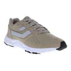 Jual Beli League Ava Sepatu Sneakers Chincilla Vapor Blue White Jawa Barat