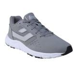 League Ava Sepatu Sneakers Moon Mist Vapor Blue White Promo Beli 1 Gratis 1