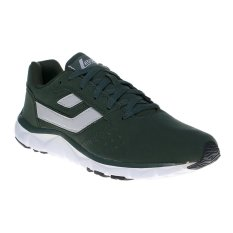 League Ava Sepatu Sneakers - Rosin-Vapor Blue-White