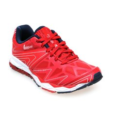 League Mens Running Ghost Runner Sepatu Lari a770a0213b