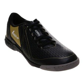 Baju & Sepatu Olahraga League | Lazada.co.id