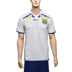 Daftar Harga League Jersey Persib Replica Away League