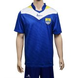 Spek League Jersey Persib Replica Home League