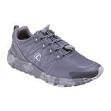Obral League Kumo 1 5 Camo Sepatu Lari Pria Cloudburst Ash Vapour Blue Gre Murah