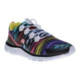 Spesifikasi League Kumo 1 5 Hypnorun Sepatu Lari Multicolor Beserta Harganya