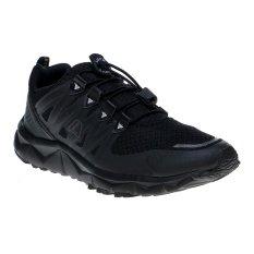 League Mens Running Kumo 1.5 Sepatu Lari 5e49e84e7c