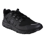 Review Toko League Kumo 1 5 M Sepatu Lari Pria Black Nine Iron Silver