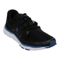 League Mens Running Kumo Chi Sepatu Lari fd42070db5