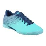 Promo League Legas Series Attacanti La Sepatu Futsal Pria Cockatoo Majolica Blue Di Jawa Barat