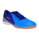League Legas Series Defcon Ic La Sepatu Futsal Dresdent Blue Surf The Web Tot Promo Beli 1 Gratis 1