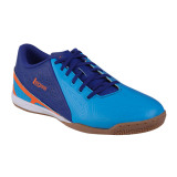 Jual League Legas Series Defcon Ic La Sepatu Futsal Pria Dresdent Blue Surf The Web Total Ori
