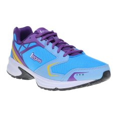 Legas Womens Running Haste LA Sepatu Lari