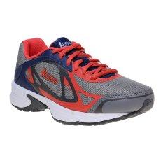 Sepatu Olahraga Legas Terbaru  aa726b0952