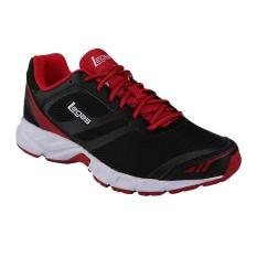 Legas Mens Running New Blazer LA Sepatu Lari 721059807a