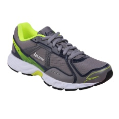 f792531b5b2 Legas Mens Running New Shooting Star LA Sepatu Lari